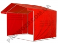 палатка_для_торговли_3х2_красная,_торговая_палатка_Луганск,_купит__торговую_палатку_в_Луганске
