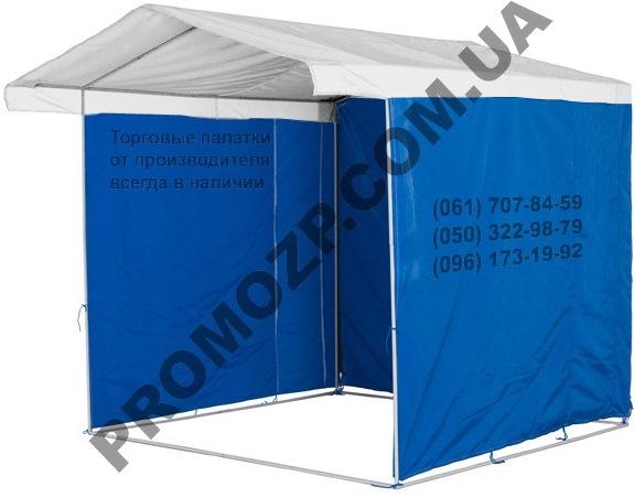 Палатка Монако купить не протекающую палатку, (2)