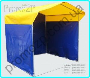купить торговую палатку пвх в украине, палатки севастополь, пвх тенты, пвх навесы, купить торговую палатку