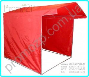 палатка агитационная 2х2 метра, палатка выставочная 2х2 метра, купить торговую палатку, палатка для торговли, купить палатку в интернета, палатки в аренду, палатки б/у, палатки новые, палатки в наличии