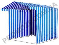 Купить торговую палатку, купить палатку дёшево, дешёвые торговые палатки, полостая торговая палатка, купить палтку недорого, самая дешёвая торговая палатка, палатка для торговли в полоску,