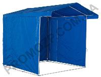 торговая палатка купить в киеве, торговая палатка купить в Донецке, Торговая палатка купить в Харькове, торговая палатка купить одесса