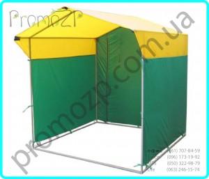 торговая палатка 1.5х1,5 м купить цена грн, палатка для рынка купить наложенным платежём, купить торговую палатку в украине