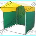 торговая палатка 2х2 для рынка купить наложенным платежём, купить торговую палатку в украине