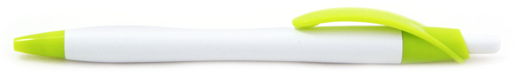 """1829-44 В 1829 ручка пластиковая """"Мост"""" автоматическая с кнопкой, печать на ручки, ручках с логотипом, агитационная продукция"""