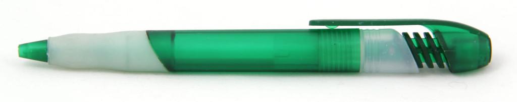 2181B-4