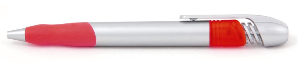 2181C-2