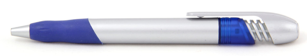 2181C-3