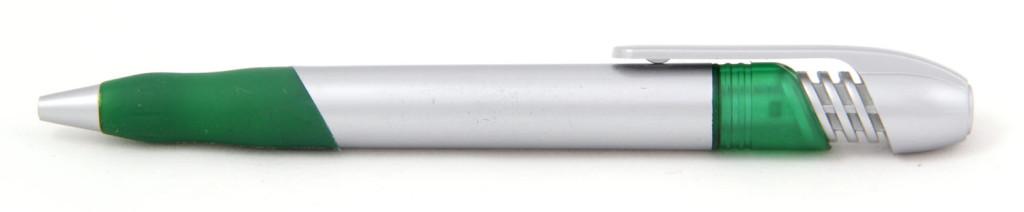 2181C-4