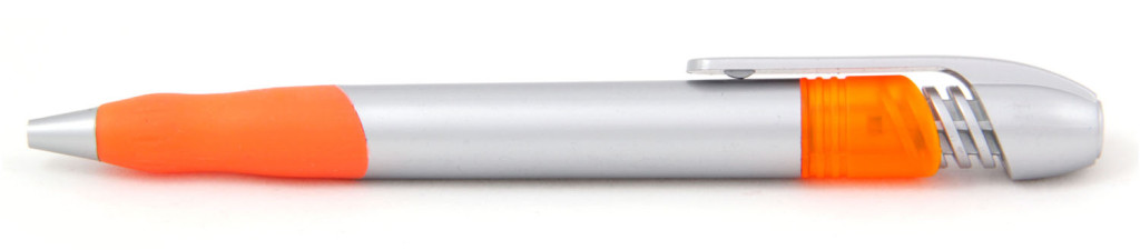 2181C-6