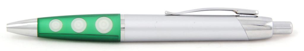 2183C-4