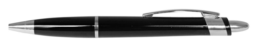 2190С-1