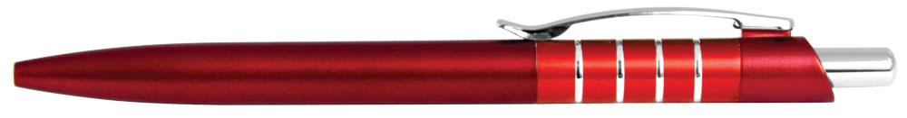 3810C-2