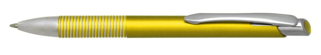 5204C-5b