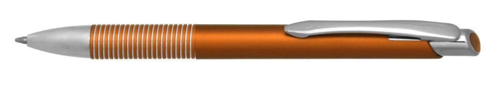 5204C-6b