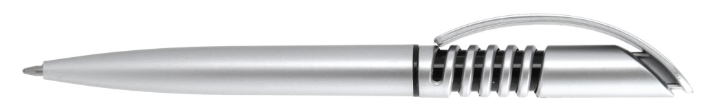 5353B-1