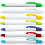 B-1829A ручки корпоративные ручки с логотипом цена, печать на ручках, ручки с нанесением логотипоа