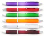B-2173C печать логотипа на ручках, тампопечать прайс, цены на тампопечать киев, тампонная печать на ручках