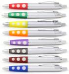 B-2183C ручки с нанесением логотипа Запорожье, печать на ручках, ручки с печатью, печвть логотипа на ручках Киев