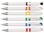 B-3420B ручки под печать, новая модель ручек под почать, ручки для печати логотипа новые, цена на нанесение логотипа