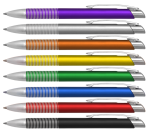 B-5204C брендирование ручек, ручки с нанесением логотипа, ручки с логотипом, печать на ручках