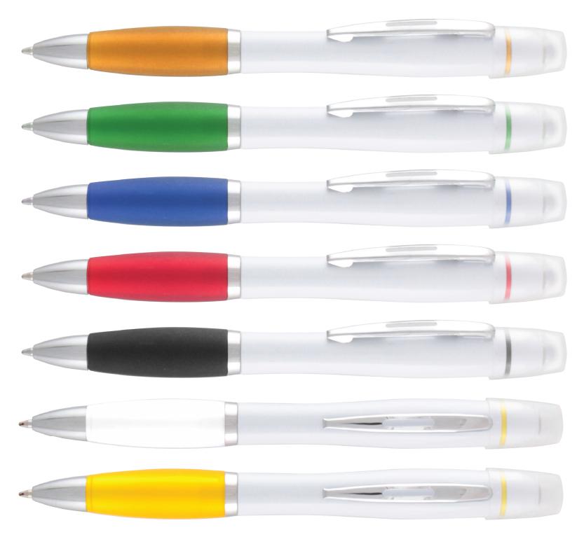 B-6078B Ручка с ризинкой, ручка со стирательной ризинкой, ручки для печати логотипа, сувенирные ручки с логотипом, заказать сувенирные ручки