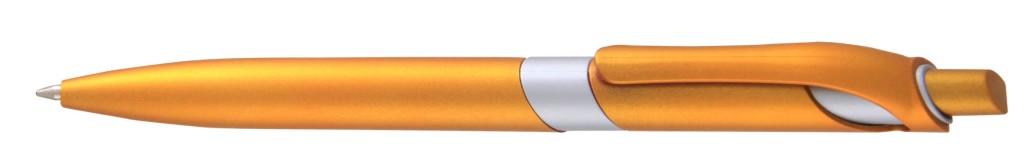 B3590-5_h