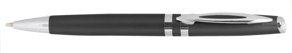 B5501C-1