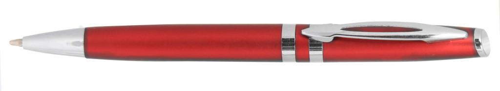 B5501C-2