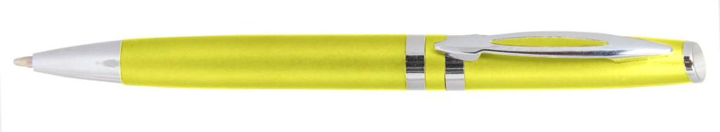 B5501C-5