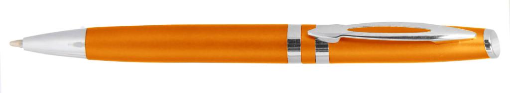 B5501C-6