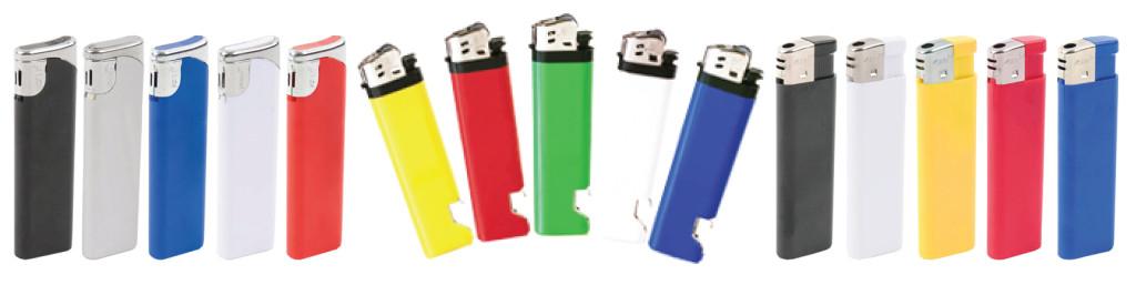 Зажигалки, зажигалки под печать, зажигалки бутылкооткрватели, печать на зажигалках, зажигалки с логотипом