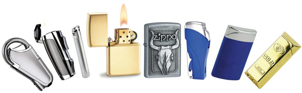 металлические зажигалки, зажигалки под нанесение, зажигалки zippo, зажигалки сувенирные, зажигалки под печать