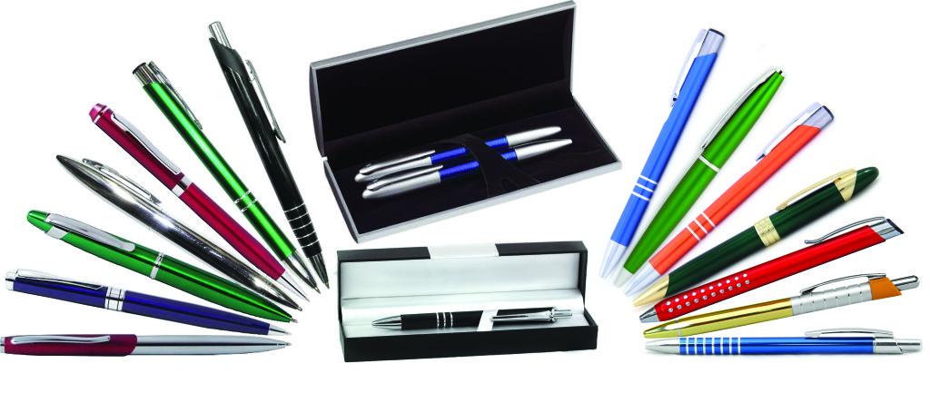 Металлические ручки под граверовку, металлические ручки с логотипом, печать на металлических ручках, ручки с граверовкой