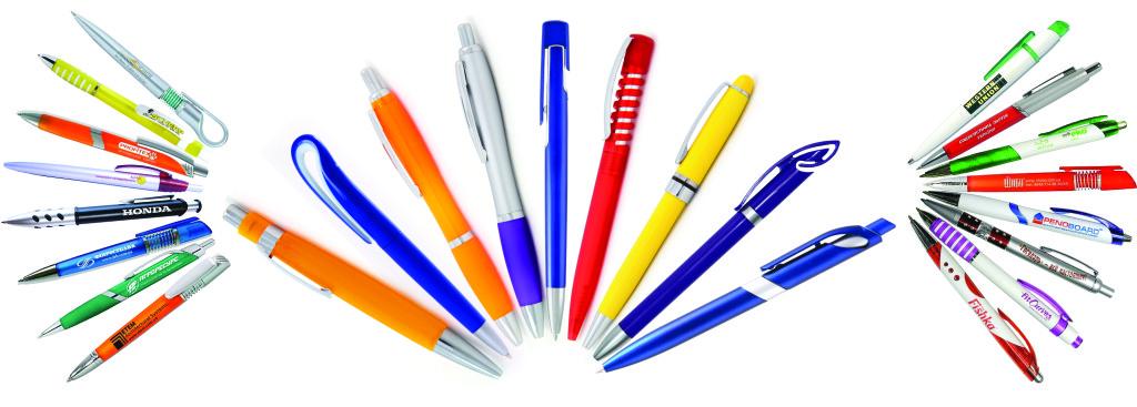 Пластиковые ручки, выбрать и заказать ручки с логотипом, ручки под печать, ручки с нанесением, печать на ручках, тампопечать
