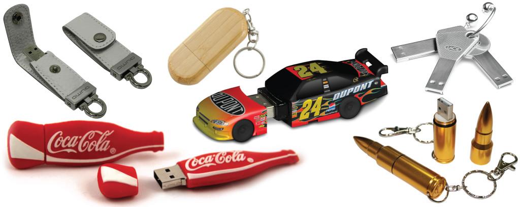флешки с логотипом, печать на флешках, флешки подарочные, usb накопители граверовка