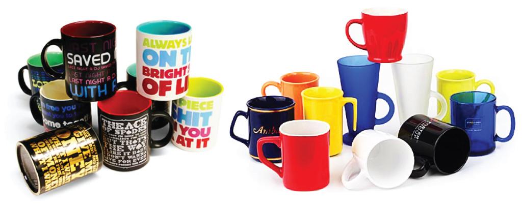 чашки керамические, чашки с логотипом, чашки с фото, чашки сублимационные, чашки для  печати, печать на чашках