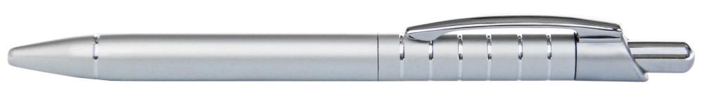 3810М-7