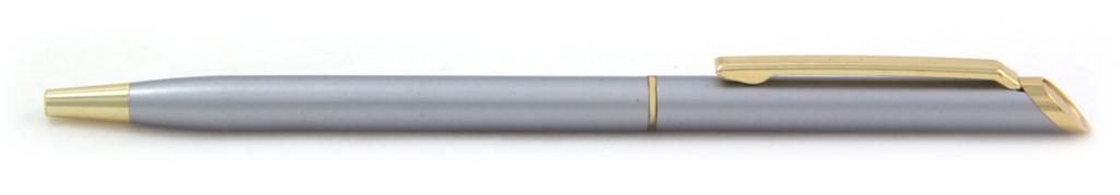 6021М-7