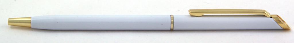 6021М-8