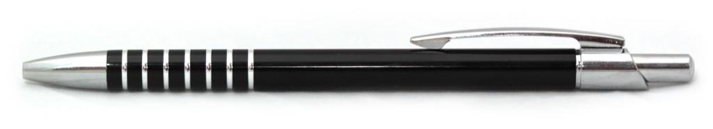 7037M-01