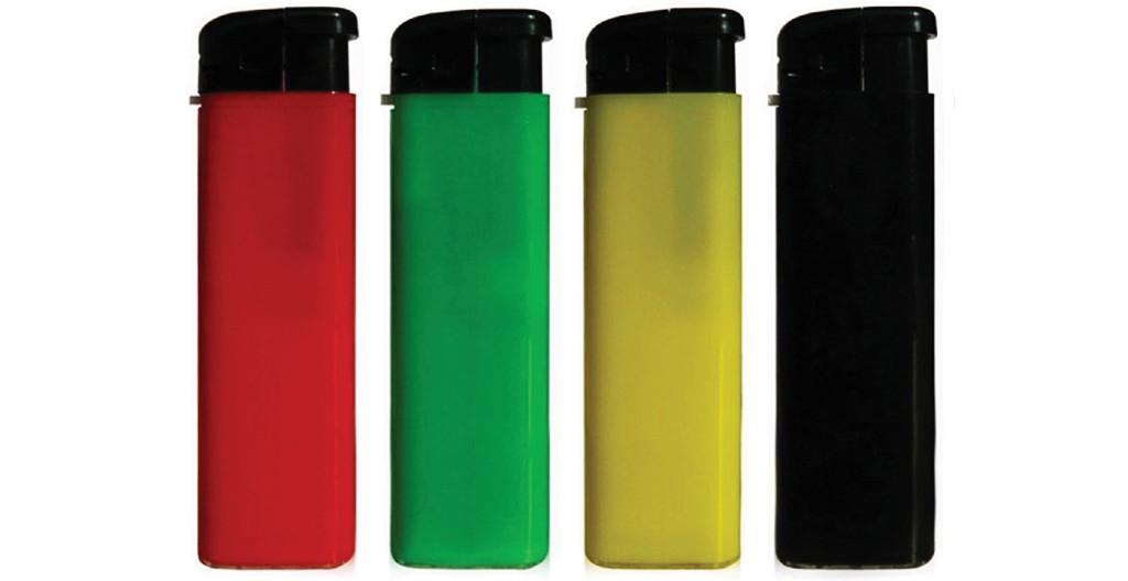 зажигалка пьезо, зажигалка сувенирная, зажигалки с логотипом, купить зажигалки