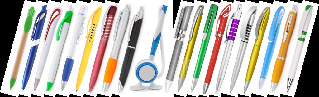 ручки под печать, ручки шариковые под печать логотипа, печать на ручках логотипа, ручки с логотипом, ручки с печатью,