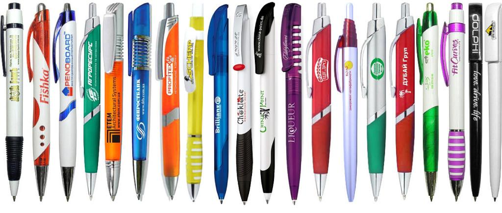 тампопечать, тампопечать на ручках, печать на сувенирах, ручки с логотипом, тампонная печать