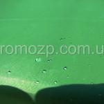 торговая палатка с водооталкивающей пропиткой, водоотталкивающая пропитка тента на торговой палатке promozp.com.ua