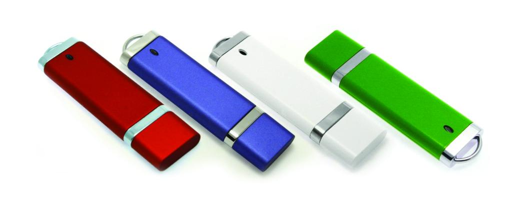 P15 флешка пластикоая для нанесения логотипа, флешки  с логотипом, флешки оптом цена грн