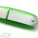 P14 флешки пластиковые с логотипом, печать на флешках, флешки оптом, флешки для рекламных агенств
