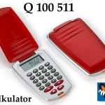 Q100511