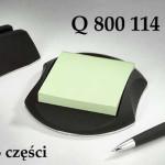 Q800114