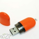 P12 - Tablet флешка таблетка под печать, печать на флешках, флешки с логотипом, купить флешки оптом